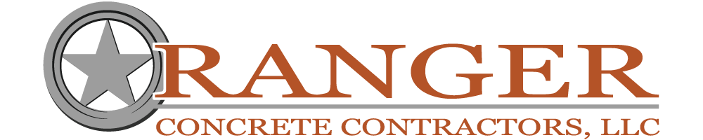 Ranger Concrete Contractors